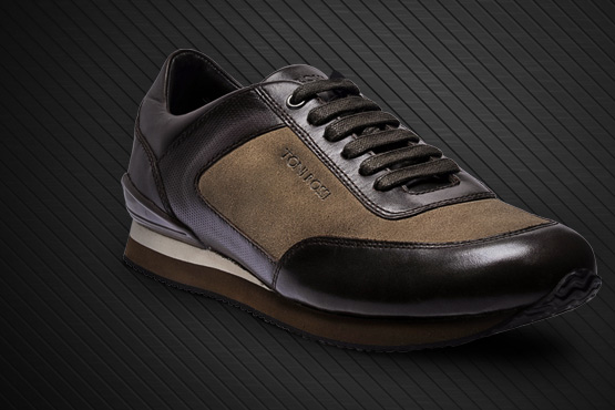 habeeb tanning company - leather shoes manufacturers