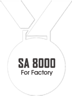 SA 8000 for Factory - HTC